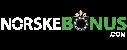 norskebonus logo
